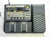 ROLAND Synthesizer GR-20